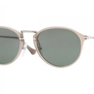 Persol Design PO3046S Reflex Special Edition 952/31 Aurinkolasit