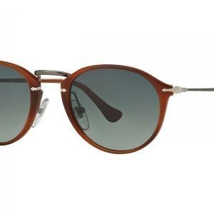 Persol Design PO3046S Reflex Special Edition 957/71 Aurinkolasit