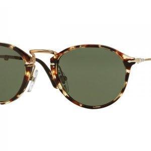 Persol Design PO3075S 985/31 Aurinkolasit