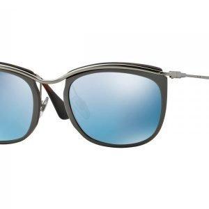 Persol Design PO3081S 100817 Aurinkolasit