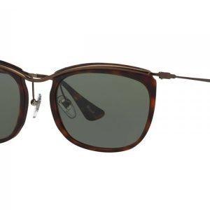 Persol Design PO3081S 899/31 Aurinkolasit