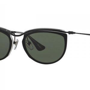 Persol Design PO3082S 100431 Aurinkolasit