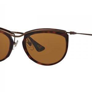 Persol Design PO3082S 899/33 Aurinkolasit