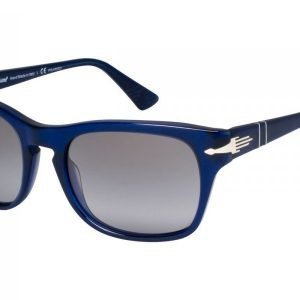 Persol Gangster PO3072S Film Noir Special Edition 181/M3 Aurinkolasit