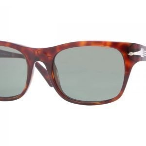 Persol Gangster PO3072S Film Noir Special Edition 24/31 Aurinkolasit