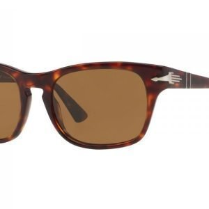 Persol Gangster PO3072S Film Noir Special Edition 24/57 Aurinkolasit