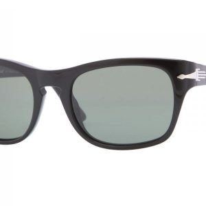 Persol Gangster PO3072S Film Noir Special Edition 95/31 Aurinkolasit
