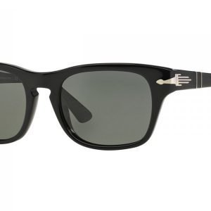 Persol Gangster PO3072S Film Noir Special Edition 95/58 Aurinkolasit