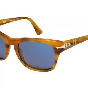 Persol Gangster PO3072S Film Noir Special Edition 960/56 Aurinkolasit