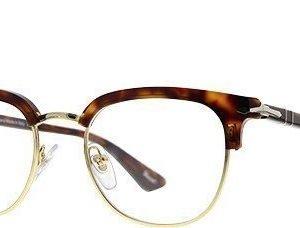 Persol PO3105-V-M-24 silmälasit