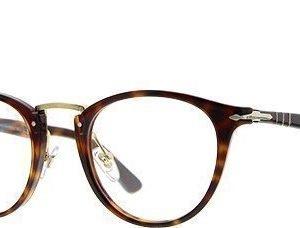 Persol PO3107-V-24 silmälasit