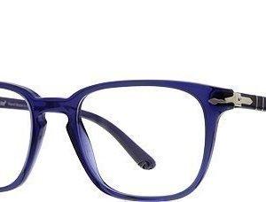Persol PO3117-V-1015 silmälasit