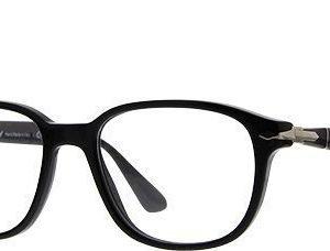 Persol PO3145-V-95 silmälasit