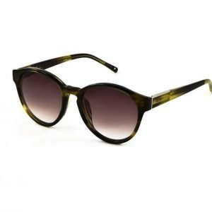 Phillip Lim PL 12 8 Tiger Eye Brown Aurinkolasit