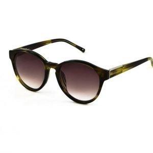 Phillip Lim PL 12 8 Tiger Eye Brown Aurinkolasit
