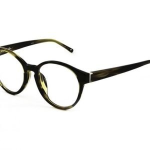 Phillip Lim PL 12 Tiger Eye Green Silmälasit