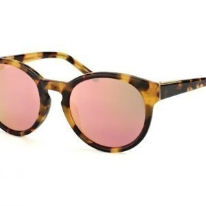 Phillip Lim PL 130 2 CAT 3 Aurinkolasit
