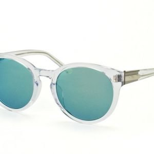Phillip Lim PL 130 2 CAT Aurinkolasit