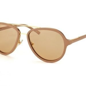 Phillip Lim PL 16 7 Frosted Camel Aurinkolasit