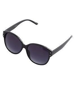 Pieces Jonna Sunglasses Black