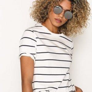 Pieces Pckaitlyn Sunglasses Aurinkolasit Musta
