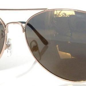 Pilot spegel aurinkolasit