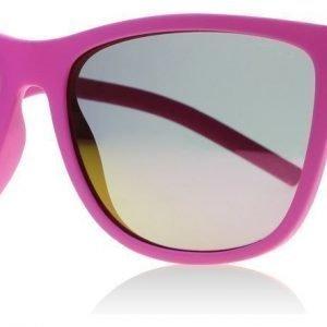 Polaroid 6014/S CYQ Tumma pinkki Aurinkolasit
