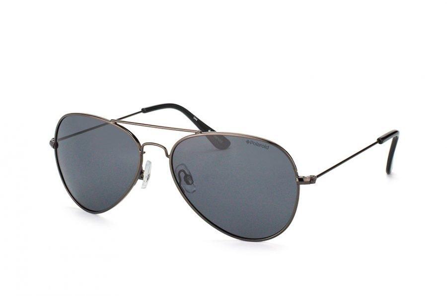 Miksi Specsavers myy tavallisia laseja Polaroid-merkillä varustettuna?