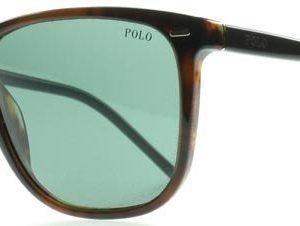 Polo 4064 503571 Musta Aurinkolasit