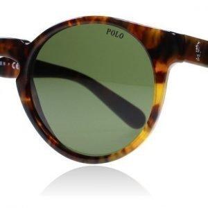 Polo 4101 501771 Jerry kilpikonna Aurinkolasit