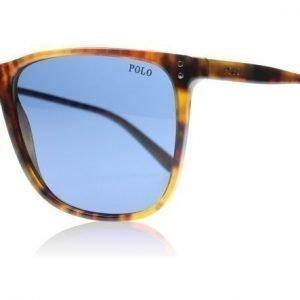 Polo 4102 501780 Havanna Aurinkolasit