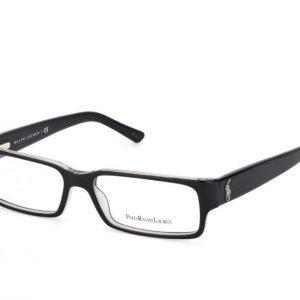 Polo Ralph Lauren 0PH 2039 5011 Silmälasit