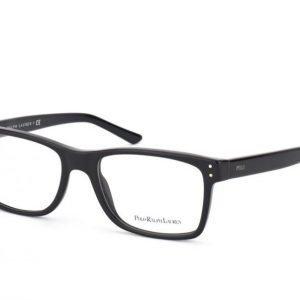 Polo Ralph Lauren 0PH 2057 5001 Silmälasit