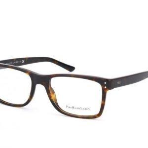 Polo Ralph Lauren 0PH 2057 5003 Silmälasit