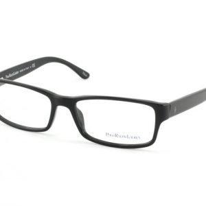 Polo Ralph Lauren 0PH 2065 5001 Silmälasit