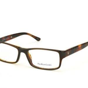Polo Ralph Lauren 0PH 2065 5035 Silmälasit