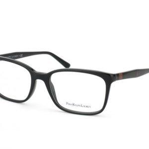 Polo Ralph Lauren 0PH 2090 5001 Silmälasit