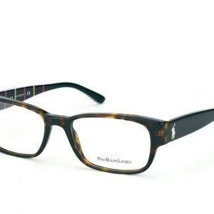 Polo Ralph Lauren 0PH 2110 5457 Silmälasit