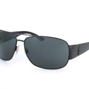 Polo Ralph Lauren 0PH 3063 903887 Aurinkolasit