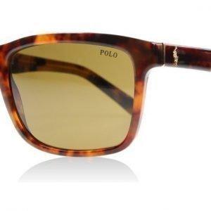 Polo Ralph Lauren 4099 PH4099 501773 Jerry kilpikonna Aurinkolasit
