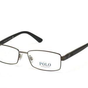 Polo Ralph Lauren PH 1144 9050 Silmälasit