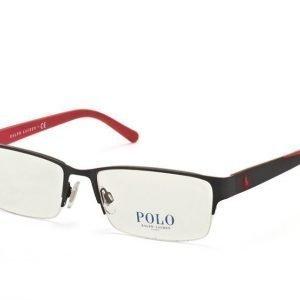 Polo Ralph Lauren PH 1152 9277 Silmälasit
