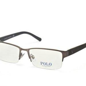 Polo Ralph Lauren PH 1152 9288 Silmälasit