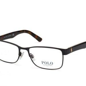 Polo Ralph Lauren PH 1157 9038 Silmälasit