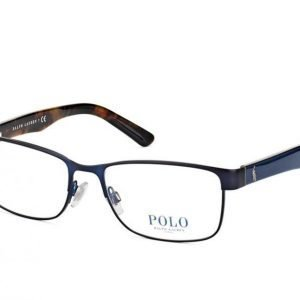 Polo Ralph Lauren PH 1157 9303 Silmälasit