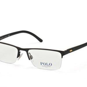Polo Ralph Lauren PH 1161 9038 Silmälasit