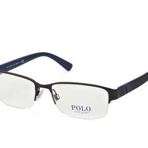 Polo Ralph Lauren PH 1162 9038 Silmälasit