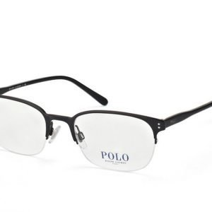 Polo Ralph Lauren PH 1163 9038 Silmälasit