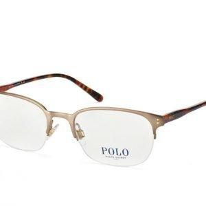 Polo Ralph Lauren PH 1163 9301 Silmälasit
