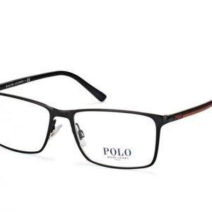 Polo Ralph Lauren PH 1165 9267 Silmälasit
